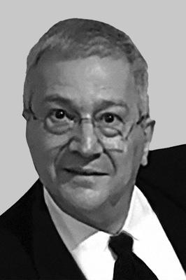 Dennis Bonelli