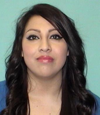 Seeking Information about Destinee Alexis Atencio