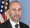 Detroit Special Agent in Charge Steven Dantuono