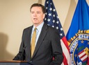 FBI Recommends No Charges Following Clinton E-Mail Investigation