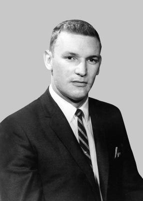 Douglas M. Price