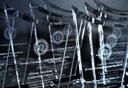 Directoras Community Leadership Awards