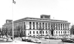 The Bureau has had an office in Denver since its earliest days as an organization. In 1911, Roy O. Samson was serving as special agent in charge.