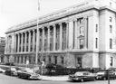 FBI Newark History
