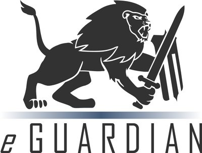 eGuardian, an information repository of suspicious activity reports, is designed to be used by federal, state, local, tribal, and territorial law enforcement agencies and local and state fusion centers to help combat terrorism.