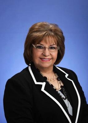 El Paso a Mary YaA+-ez