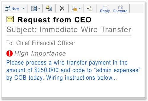 large fbi suit wiring diagrams wiring diagrams  at soozxer.org