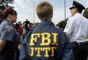 FBI Arrests Law Enforcement Officer for Material Support of ISIL