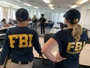 FBI Course ELEVATEs Victim Services