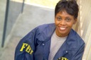 Recruiting Women for Special Agent Positions