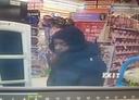 FBI Atlanta Family Dollar Store Serial Robber (1 of 6)