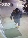 FBI Atlanta Family Dollar Store Serial Robber (2 of 6)