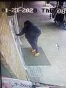 FBI Atlanta Family Dollar Store Serial Robber (3 of 6)