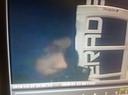 FBI Atlanta Family Dollar Store Serial Robber (4 of 6)