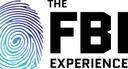 FBI Education Center