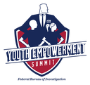 Miami Chapter of FBI Citizens Academy Alumni Hosts Second Youth Empowerment Summit (YES)