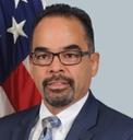 FBI San Juan Special Agent in Charge Rafael Riviere