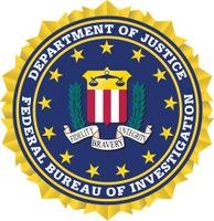 Special Agent William McNamara