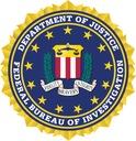 FBI Seeks Information on Fugitive Charged in Homicide