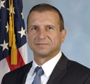 FBI Seattle Special Agent in Charge Raymond Duda