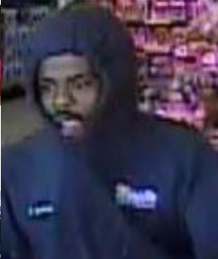 FBI Seeks Publics Help Identifying Violent Armed Robbery Crew