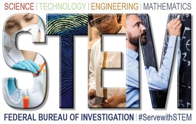 STEM Day 2018