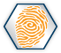 Fingerprint identification is one of the most well-known and publicized biometrics. Because of their uniqueness and consistency over time, fingerprints have been used for identification for more than a century, more recently becoming automated (i.e., a biometric) due to advancements in computing capabilities.