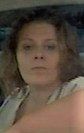 FLG Suspect Photograph 1