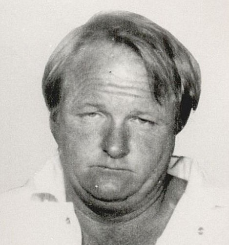 In 1973, Jackson agents and local law enforcement in Biloxi caught a fugitive named Garland Rex Brinlee, Jr. He was wanted for escaping from a federal penitentiary, where he had been serving a life sentence for murdering a teacher.