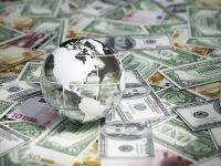 International Fraud and Money Laundering Scheme