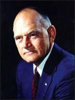 Louis Patrick Gray, III