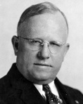 In 1921, the division hired a leader who helped make the office and the Bureau as a whole more effective in the coming decades—Gus T. Jones, a former Texas Ranger. Jones served until 1941, when he became the Bureau's representative in Mexico City.