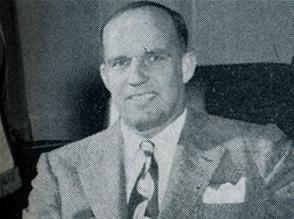 Guy Hottel
