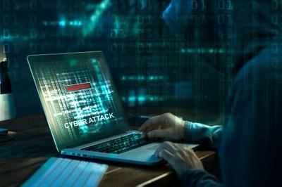 Malware Creator Sentenced