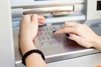 Los Cajeros Automáticos y la Verdad Inconveniente