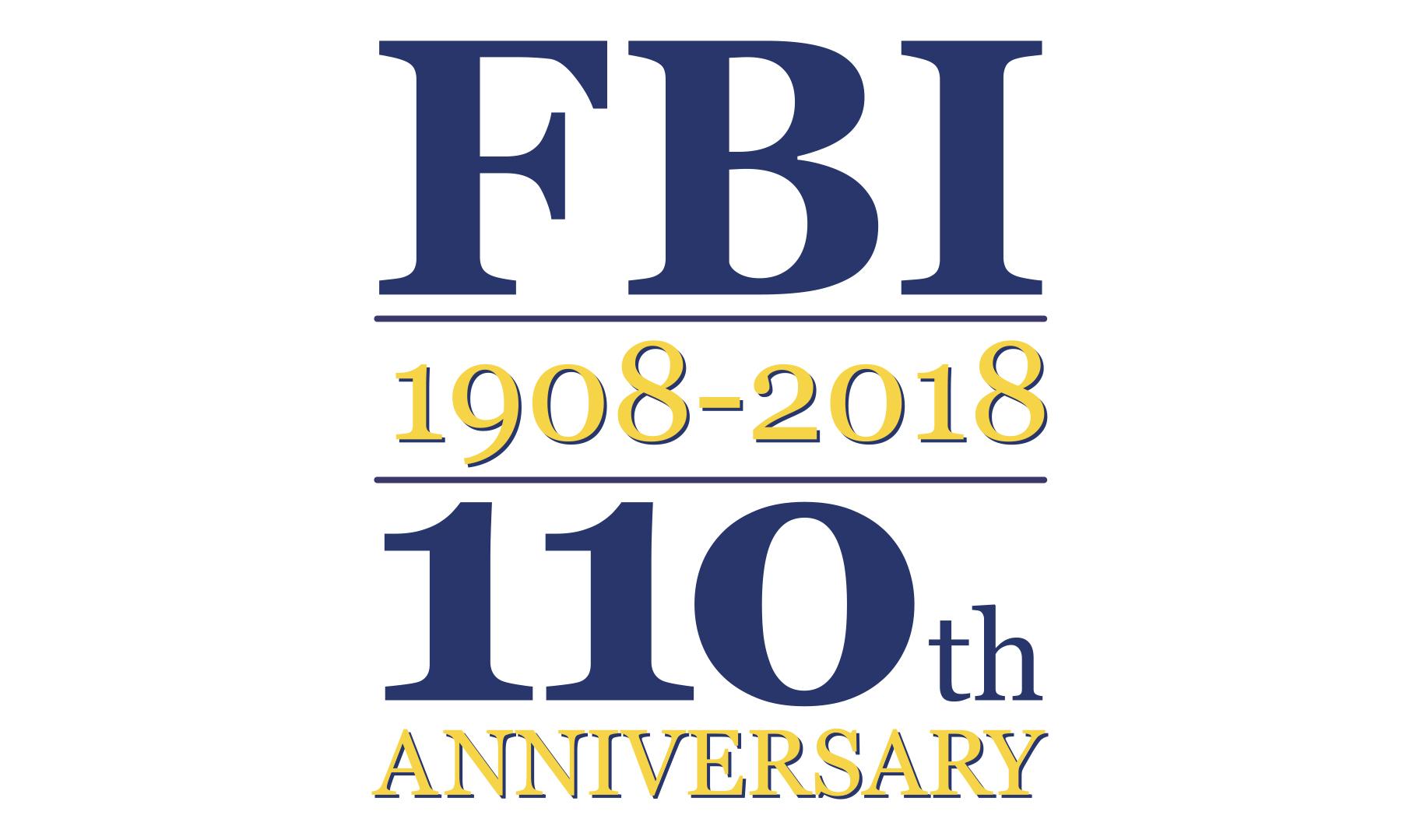 welcome to fbi. Black Bedroom Furniture Sets. Home Design Ideas
