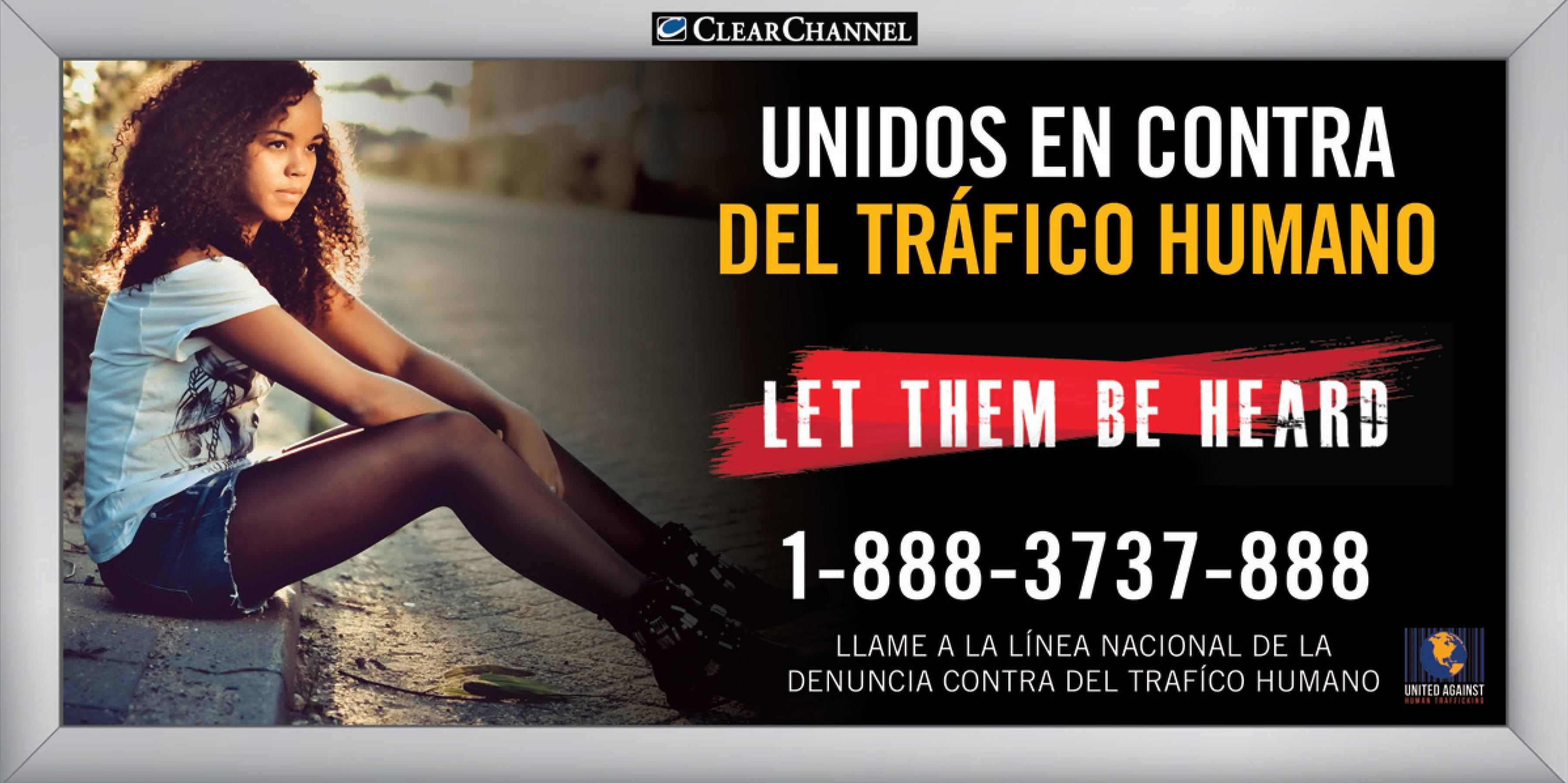 POKLUDA ARRESTED!: Texans Unite Against Human Trafficking: Local ...