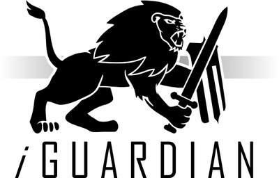 iGuardian provides private companies a standardized way to report information to the FBI if theyare a victim of cyber intrusions.