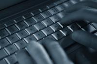 Una mujer fue Condenada por Atormentar a su Víctima vía Redes Sociales