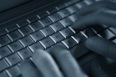 Woman Sentenced for Cyberstalking