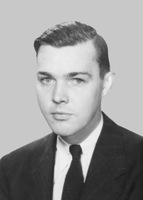J. Brady Murphy