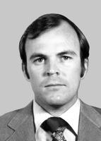 Jack R. Coler