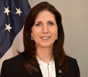 FBI Jackson Special Agent in Charge Michelle Sutphin