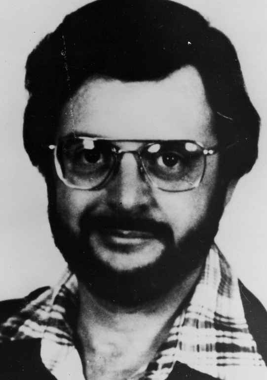 John Anthony Walker, Jr. U.S. Navy warrant officer who spied for the Soviet Union for 17 years and was arrested on May 20, 1985.