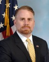 FBI Knoxville Special Agent in Charge Joseph E. Carrico
