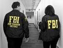 Inside the FBI: Combating Terrorism