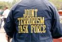 Portland FBIas Joint Terrorism Task Force (JTTF)