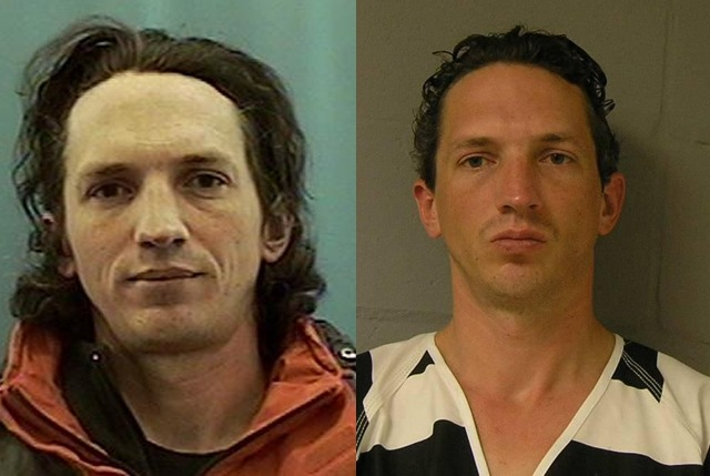 The FBI requests the public's assistance in developing information concerning the travels of suspected serial killer Israel Keyes (deceased) to identify additional victims. Anyone with information concerning Keyes is encouraged to contact the FBI at 1-800-CALL-FBI.