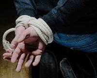 Crímenes de Cárteles de Droga Mexicanos Alcanzan las Zonas Rurales de Carolina del Sur