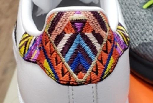 Hania Noelia Aguilar's Shoes Photo 2